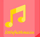 Littlefaithmusic